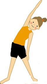 筋肉 トレーニング ダイエット